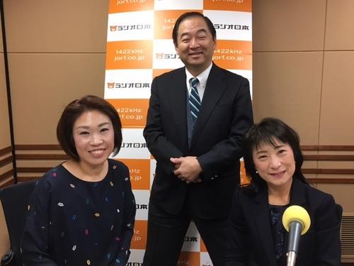 20180109 2.JPG