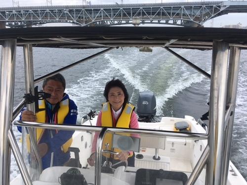 20180414 boat1.JPG